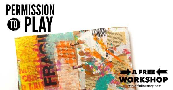 permission-to-play-free-workshop-carolyn-dube-22